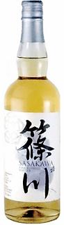 10280 Sasakawa Fine Whisky.png