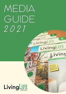 Guide 2021 (1).jpg