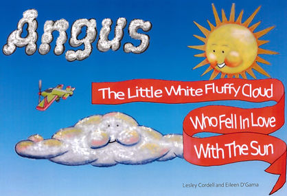 Angus Book Review-2.jpg