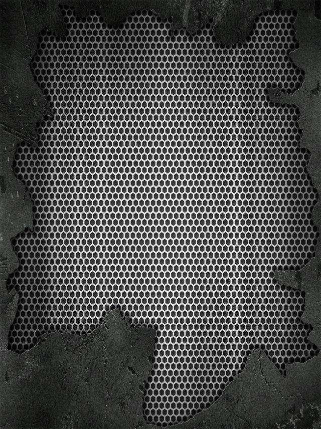 pngtree-black-wall-metal-grid-background