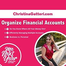 Organize Financial Accounts.jpg