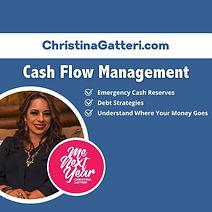 Cash Flow Management.jpg