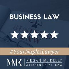 Megan M. Kelly - Business Law - Naples.jpg