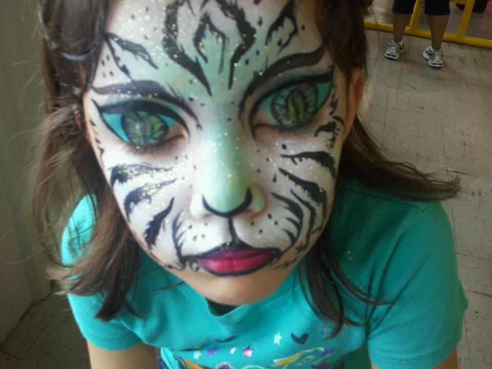 ec+tiger+cub!.jpg
