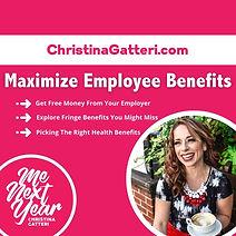 Maximize Employee Benefits.jpg