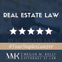 Megan M. Kelly - Real Estate Law - Naples.jpg
