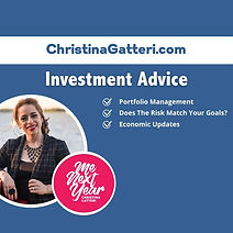 Investment Advice.jpg