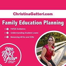 Family Education Planning.jpg