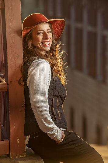 Christina Gatteri CFP.jpg