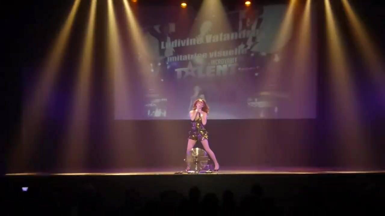 "la salle Islea à Avermes ""le Samedi 17 Janvier"""