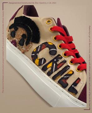 Heartbeat_Shoe (2).jpeg