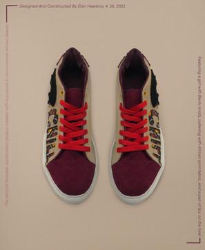 Heartbeat_Shoe (1).jpeg