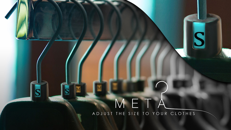 meta hanger portfolio (1)Artboard 8.jpg