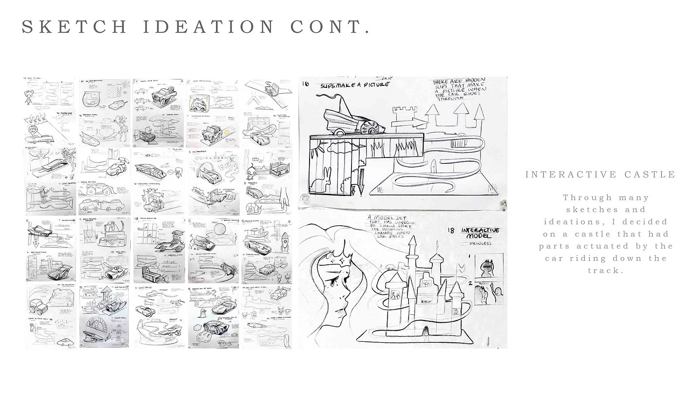 concept bookArtboard 4.jpg