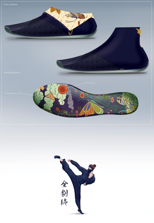 Footwear-3-Final-real-oneHero-render.png