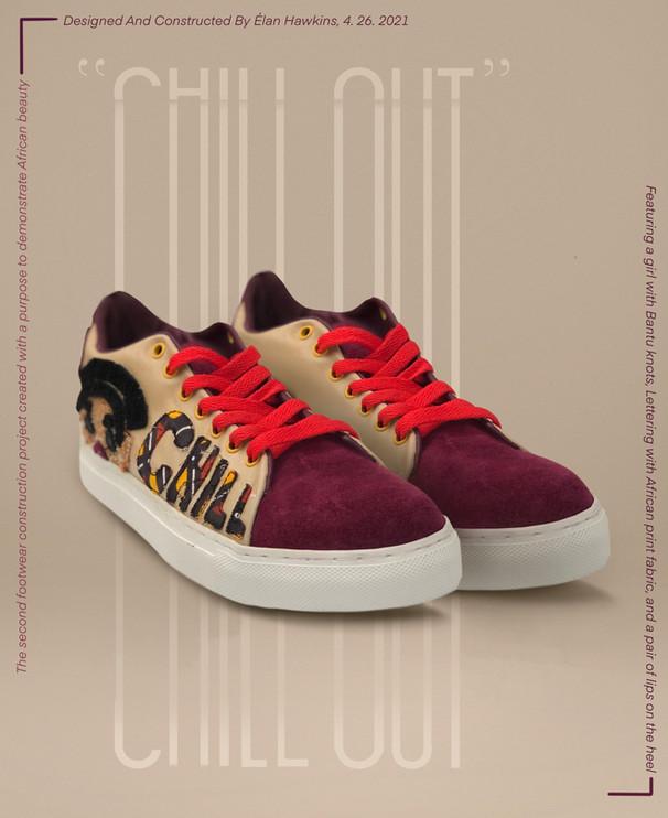 Heartbeat_Shoe (3).jpeg