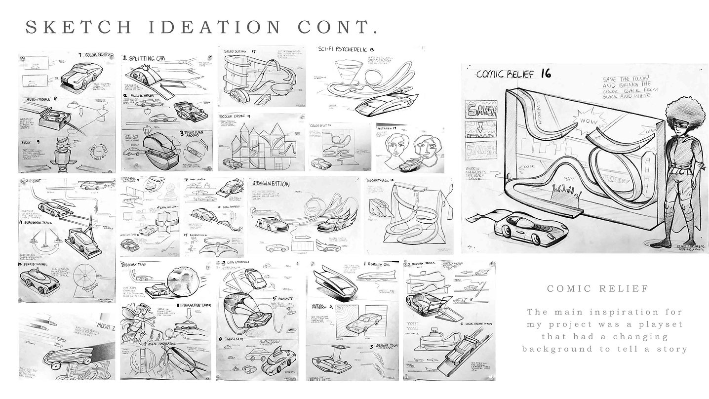 concept bookArtboard 3.jpg