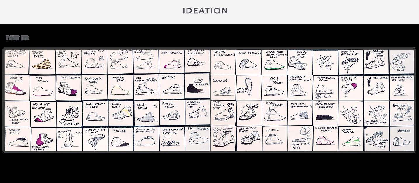 Footwear-3-Final-real-oneProtoypes_-Sket