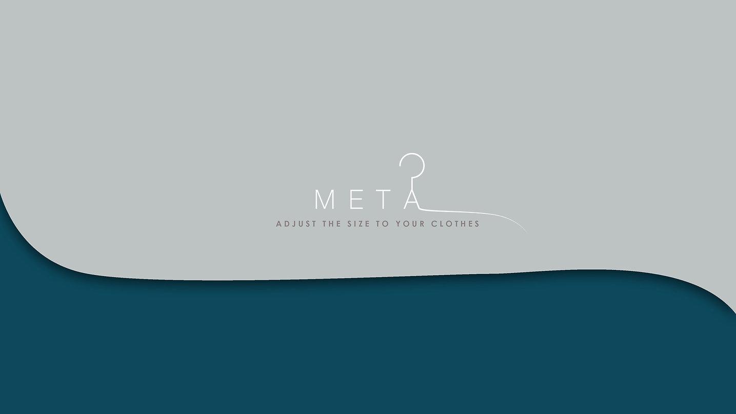 meta hanger portfolio (1)Artboard 2.jpg