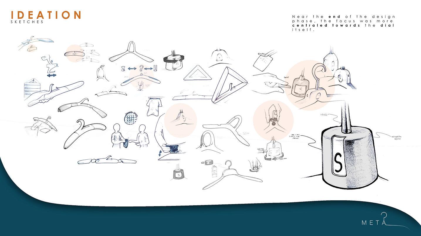 meta hanger portfolio (1)Artboard 6.jpg