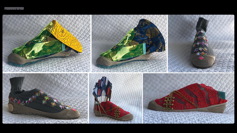 Footwear-3-Final-real-oneArtboard-7.png