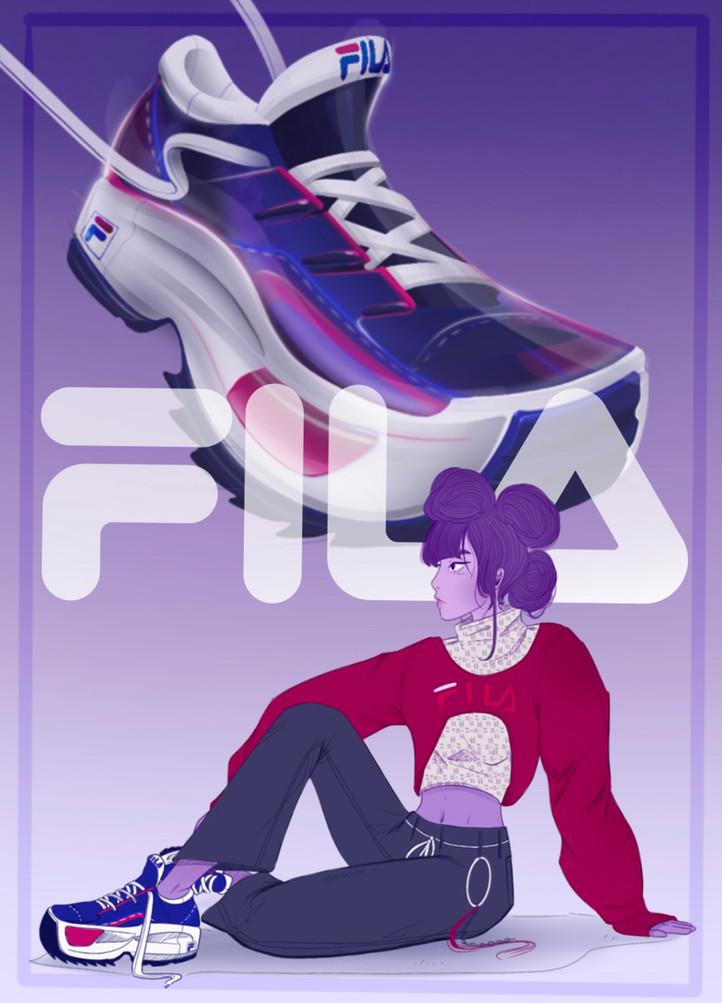 Fila_Concept 7.jpg