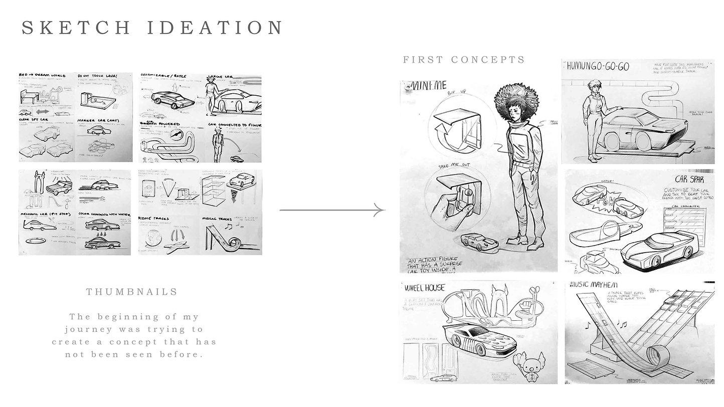 concept bookArtboard 2.jpg