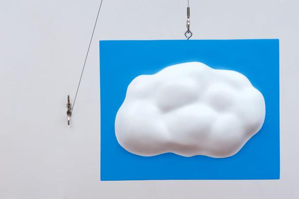 Lead Cloud
