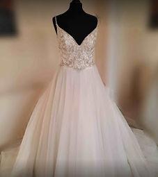 stunning white wedding dress after alteration_edited.jpg