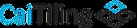 Cai Tiling Ltd Logo