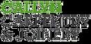 Callyn Carpentry & Joinery Logo