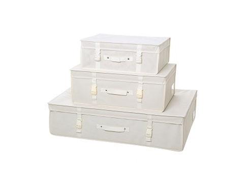 white wedding dress storage boxes.jpg