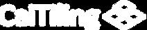 Cai Tiling Ltd White Logo