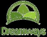 dreamways logo