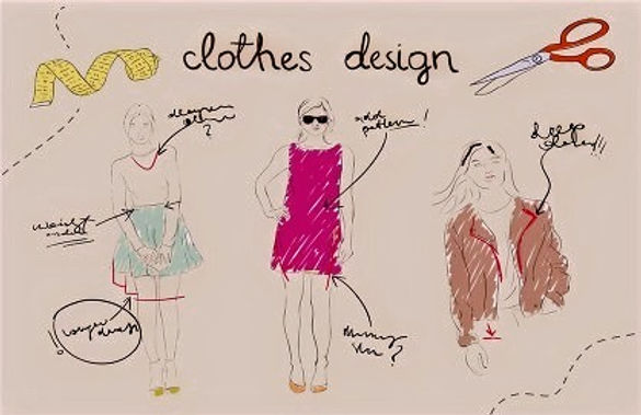 sketches of clothing and outfit design_edited_edited.jpg