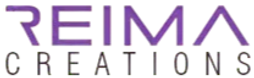 ReimaCreations Logo