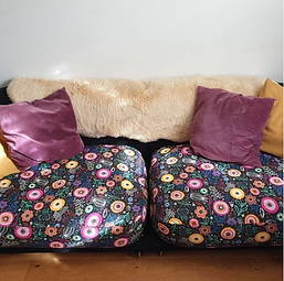 bright and floral custom made cushions.PNG