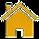 SJD Services Logo