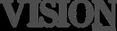 Logo Revista Vision Business