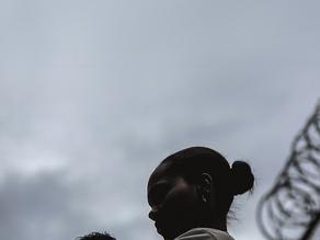 Cárcere e maternidade: a angústia de ter um filho dentro ou fora das prisões