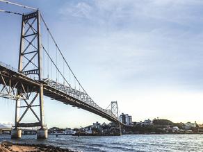 Capitais brasileiras onde é mais rápido abrir uma empresa