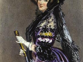De Ada Lovelace a Maurice Hilleman: você sabe quem foram essas pessoas?