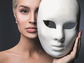 No universo da cirurgia plástica: o que é mito e o que é verdade?