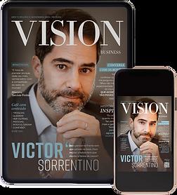 app_victor_edited.png