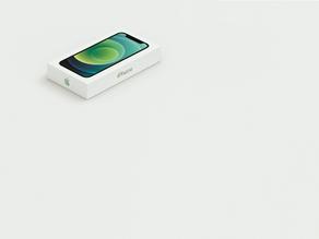 Sem carregador na caixa? Apple pode criar tendência no mercado