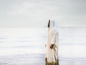 O Jesus das outras religiões, quem é Ele e como é visto?