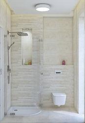 gyöngyvirág fürdő 2.4.14 revC01 camB.jpg
