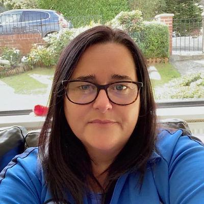Shelly Higgins U11 pic.jpg