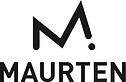 Maurten.png