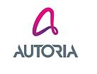 Autoria logo.png